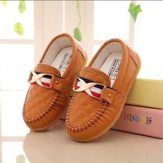 Toddler Boy Shoe