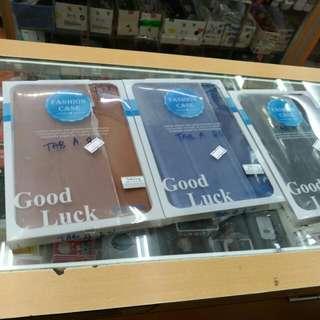 WTS: Samsung Tab A 8.0