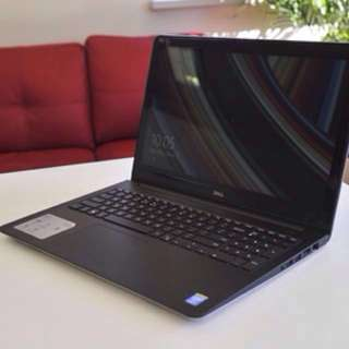 Laptop Dell Inspiron 5547