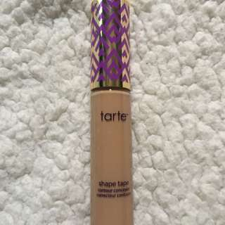 Tarte Shape Tape Concealer in Medium