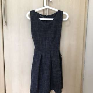 Dress For Sales