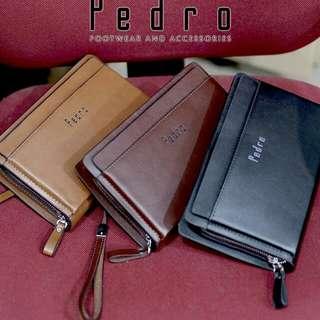 Pedro A7303