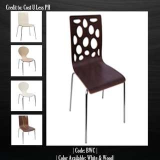 Wood Style Furniture
