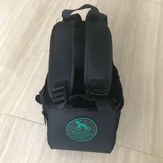 Pet Carrier/Backpack