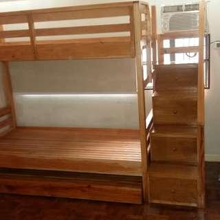 Cjml wood wood furniture