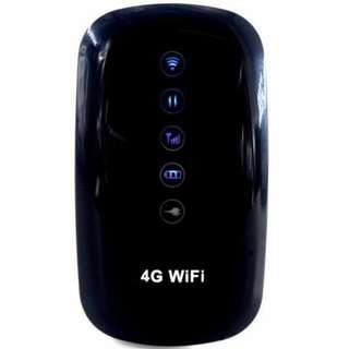 4G wifi openline