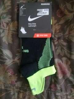 Nike socks orig
