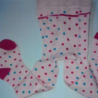 LEGGING SOCK