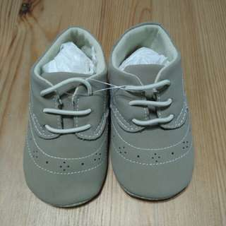 Baby shoes BB仔鞋
