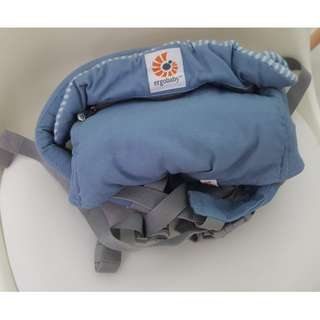Baby Carrier 360