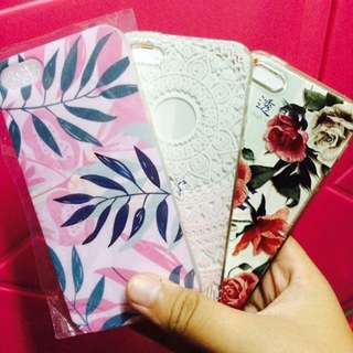 iPhone 5/5S phone cases 100 for 3