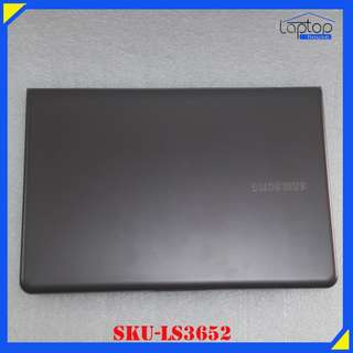 📌SALES @$390!! Samsung Ultrabook Laptop!! Used i5 3rd Gen with 500GB HDD!!!