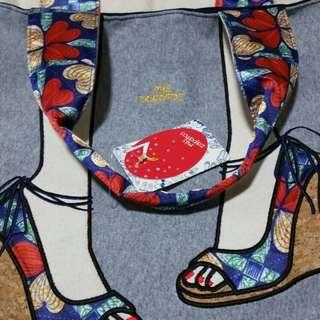 Brand new handbag from japan ..