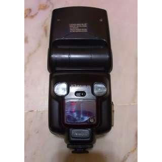 Nikon SB-26