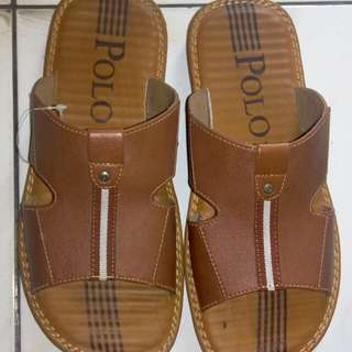 Sandal POLO *FreeOng