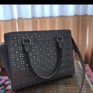 Michael Kors Handbag Tote bag sling bag