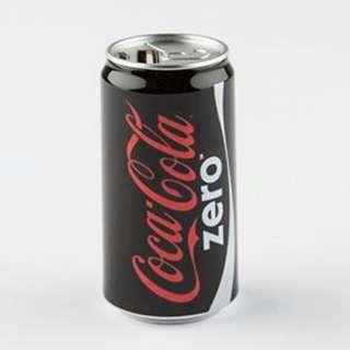 Coca Coca powerbank