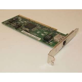 IBM/INTEL ,GIGABIT SINGLE PORT ,PRO/1000 GT ,PCI-X ,(P/N: 39Y6106)