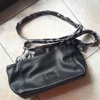 Sling Bag By SEGUE