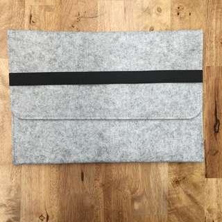 Aesthetics Laptop Case
