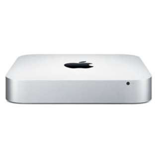 Apple MacMini 2011