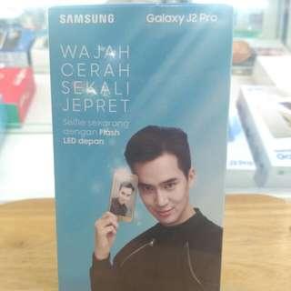 Samsung Galaxy J2 Pro Kredit Cepat Proses 20 Mnt Tanpa Kartu kredit