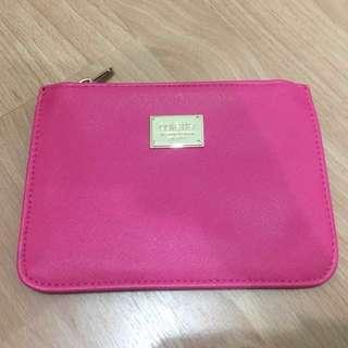 Colette purse