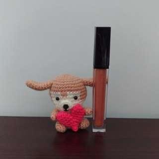 Estee Lauder lipgloss