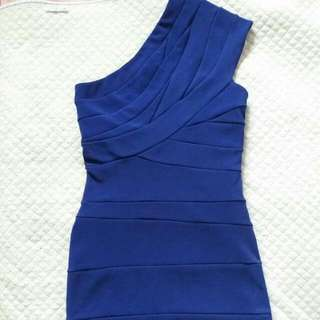 repriced apartment 8 dress