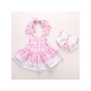 SB263 Toddler Clothing set