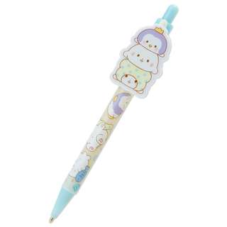 Japan Sanrio Marumofubiyori Mechanical Pencil
