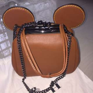 mickey mouse limited edition