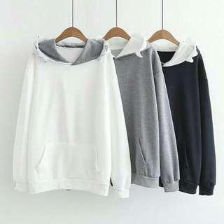 Rx stis sweater