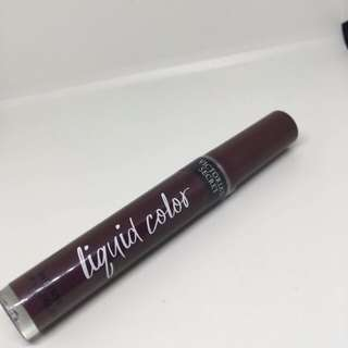Victorias Secret Liquid Lipstick