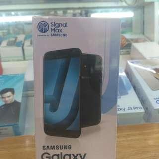 Samsung Galaxy J5 Pro Kredit Instan Proses 20 Mnt Tanpa Kartu kredit