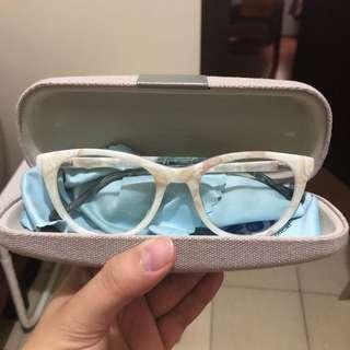 Original Jonathan Adler Eyeglasses
