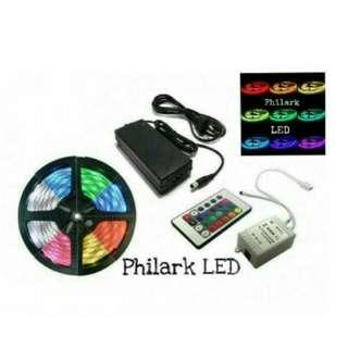 RGB Kit