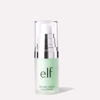 ✨INSTOCK SALE: ELF Blemish Control Face Primer- Small