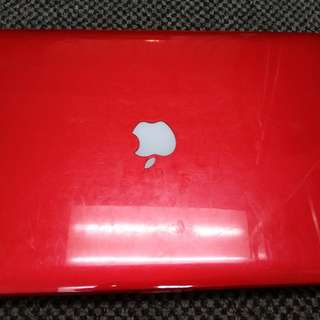 MacBook Pro 15.5 Retina Display late 2015 with very good battery condition