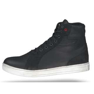 TCX Street Ace Boots waterproof