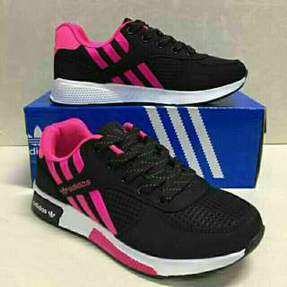 Adidas for women