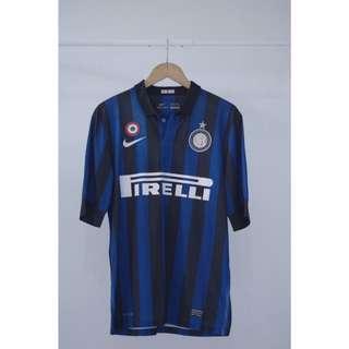 Jersey Inter Milan 2011/2012
