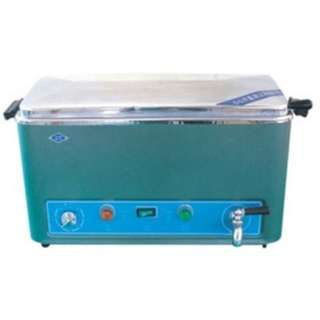 YXF420 Boiling Sterilizer