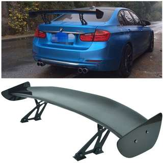 GT Wing Spoiler - Body kits