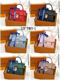 LOUIS VUITTON BAG 780-1NS