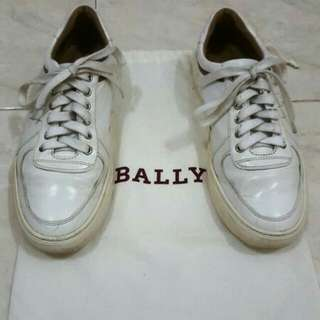 Bally Heider sneakers Original