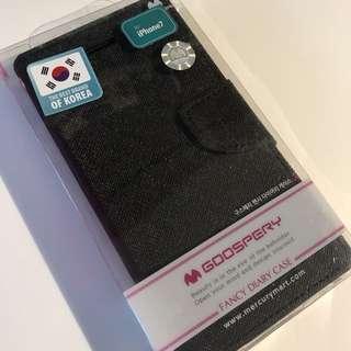 BNIB iPhone 7 Case / Cover