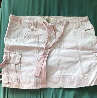 Freego Skirt
