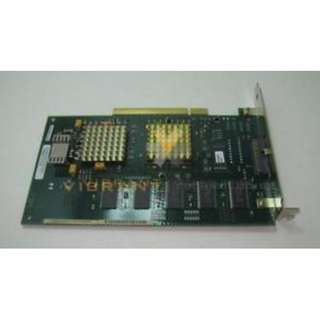 IBM 53P2606 PCI Combined Function IOP 32MB CCIN 2842 iSeries Server z7