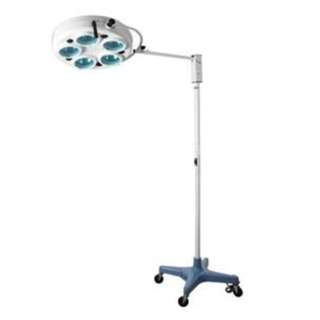 YD015-A Mobile Operating Room Light